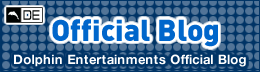 Dolphin Entertainments Official Blog